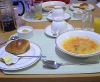 041112_breakfast2