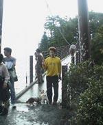 041112_bridge