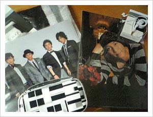 s.m.a.p_goods1