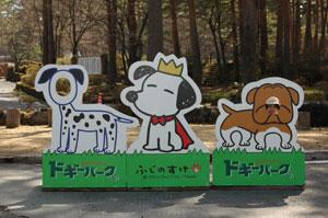 doggypark12