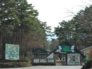 doggypark13